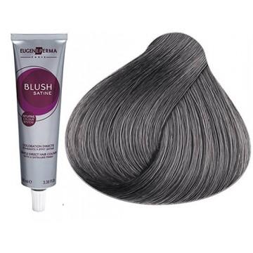 coloration blush satine gris acier moyen 100ml andrex. Black Bedroom Furniture Sets. Home Design Ideas