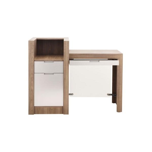 meuble caisse extenso modul 1 andrex. Black Bedroom Furniture Sets. Home Design Ideas