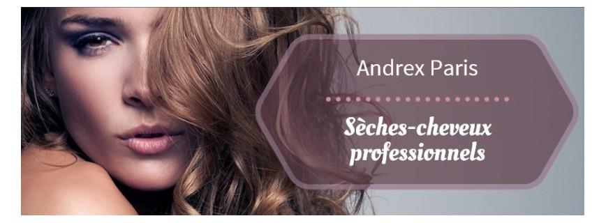Sèches-cheveux professionnels