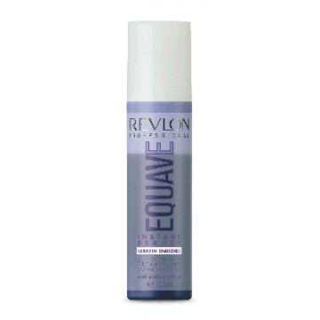 Equave 2Phase déjaunisseur (200ml) - Revlon