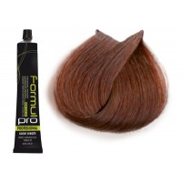 Coloration 7.4    7R - Formul Pro Tube 100ml