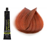 Coloration 7.43  7Rd - Formul Pro (100ml)