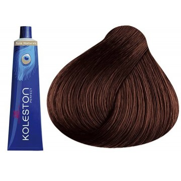 Coloration Koleston 7.17 - Wella (60ml)