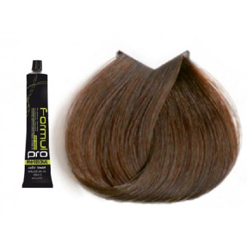 Coloration 7.32 - Formul Pro Tube 100ml