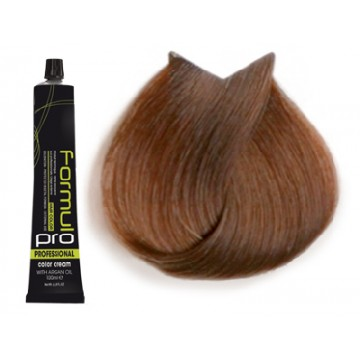 Coloration 8.34 - Formul Pro Tube 100ml